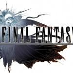 FINAL FANTASY XV, date de sortie et toutes les infos de la conférence [actus jeux vidéo]