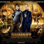 GRIMSBY – AGENT TROP SPÉCIAL de Louis Leterrier [Critique Ciné Avant Première]