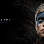 HELLBLADE : SENUA'S SACRIFICE, nouvelle cinématique [Actus Jeux Vidéo]