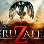 JERUZALEM, sortie directe en DVD [Actus Blu-Ray & DVD]