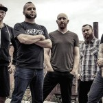 KILLSWITCH ENGAGE, DEFINE LOVE un single inédit pour le Record Store Day [Actus Métal et Rock]
