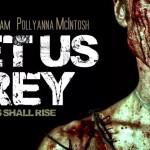 LET US PREY, sortie directe en DVD [Actus Blu-Ray et DVD]