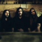 OPETH, lyric video : Will O The Wisp [Actus Métal et Rock]