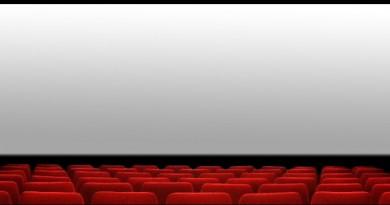 Sorties Ciné et Box Office