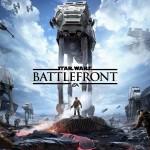 STAR WARS BATTLEFRONT, bande annonce du DLC Bordure Extérieure