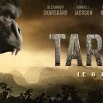 TARZAN, Bande  annonce officielle [Actus Ciné]