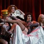 THE ROCKY HORROR PICTURE SHOW de retour au cinéma [Actus Ciné]