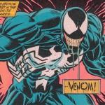 Venom, le début d'une nouvelle franchise pour Sony Pictures ?