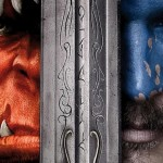 WARCRAFT, LE COMMENCEMENT de Duncan Jones [Critique Ciné]