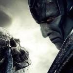 X-MEN : APOCALYPSE de Bryan Singer [Critique Ciné]