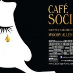 CAFÉ SOCIETY de Woody Allen [Critique Ciné]
