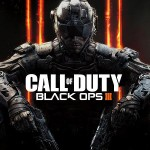 CALL OF DUTY : BLACK OPS III, nouveau pack de cartes Zombies Chronicles [Actus Jeux Vidéo]