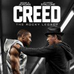 CREED, un coffret collector pour la sortie en Blu-Ray et DVD [Actus Blu-Ray et DVD]