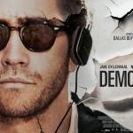 DEMOLITION de Jean-Marc Vallée [Critique Ciné]
