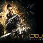 DEUS EX : MANKIND DIVIDED, trailer 101 officiel [Actus Jeux Vidéo]