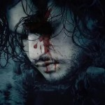 GAME OF THRONES, seconde bande annonce de la saison 6 [Actus Séries TV]