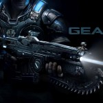 GEARS OF WAR 4, Bande annonce Tomorrow [Actus Jeux Vidéo]