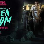 GREEN ROOM de Jeremy Saulnier [Critique Ciné]