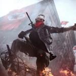 HOMEFRONT THE REVOLUTION, Bande annonce Etincelles [Actus Jeux Vidéo]