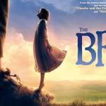 LE BGG – LE BON GROS GEANT de Steven Spielberg [Critique Ciné]