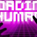 LOADING HUMAN, Bande annonce du GDC 2016 [Actus Jeux Vidéo]