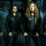 MEGADETH, le clip de Post American World [Actus Métal et Rock]