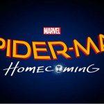 SPIDER-MAN : HOMECOMING : Premières bandes annonces officielles [Actus Ciné]