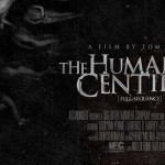 THE HUMAN CENTIPEDE 2 de Tom Six [Critique Blu-Ray & DVD]