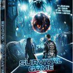 SURVIVAL GAME 3D, sortie directe en Blu-Ray et DVD [Actus Blu-Ray et DVD]