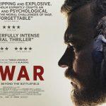 A WAR de Tobias Lindholm [Critique Ciné]