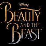 LA BELLE ET LA BETE, bande annonce officielle du nouveau Disney [Actus Ciné]
