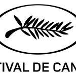 FESTIVAL DE CANNES 2017, tout le palmares [Actus Ciné]