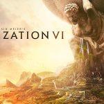 CIVILIZATION VI, le jeu de stratégie culte fait son retour [Actus Jeux Vidéo]