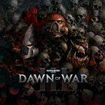 DAWN OF WAR 3, première bande annonce [Actus Jeux Vidéo]