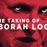 L'ÉTRANGE CAS DEBORAH LOGAN, sortie directe en Blu-Ray et DVD [Actus Blu-Ray et DVD]