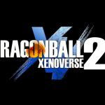 DRAGON BALL XENOVERSE 2 sur Playstation 4 [Test Jeux Vidéo]