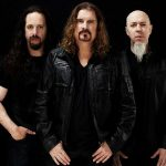 DREAM THEATER, clip de OUR NEW WORLD [Actus Métal et Rock]