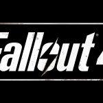 FALLOUT 4, bande annonce du DLC Far Harbor [Actus Jeux Vidéo]