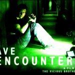 GRAVE ENCOUNTERS, sortie directe en DVD [Actus Blu-Ray et DVD]