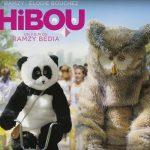 HIBOU, bande annonce du premier film de Ramzy Bedia [Actus Ciné]
