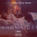 MADEMOISELLE de Park Chan-Wook [Critique Ciné]