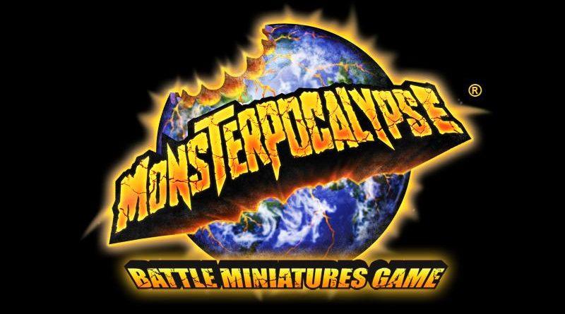 Monterpocalypse