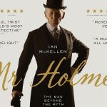 Mr. HOLMES de Bill Condon [Critique Ciné]