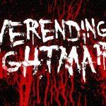 NEVERENDING NIGHTMARES enfin sur PS4 et PS Vita [Actus Jeux Vidéo]