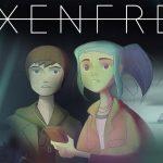 OXENFREE, la version PS4 bientôt disponible [Actus Jeux Vidéo]