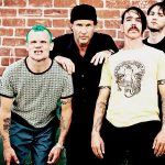 RED HOT CHILI PEPPERS, premier extrait du nouvel album THE GETAWAY [Actus Metal et Rock]