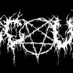 SCOUR, le nouveau supergroupe de Phil Anselmo [Actus Métal et Rock]