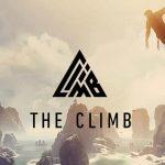 THE CLIMB, bande annonce de lancement [Actus Jeux Vidéo]