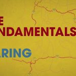 THE FUNDAMENTAL OF CARING, bande annonce du film Netflix [Actus Ciné]