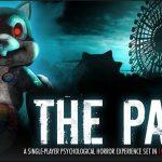 THE PARK disponible sur PS4 et Xbox One  [Actus Jeux Vidéo]